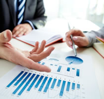 Serviço de Consultoria em Marketing Digital