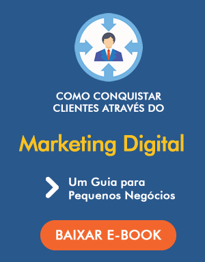 Como Conquistar Clientes Através do Marketing Digital