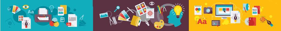 Design Gráfico e Identidade Visual